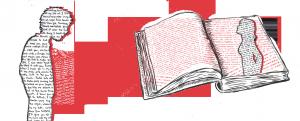 Editoria MediaPer