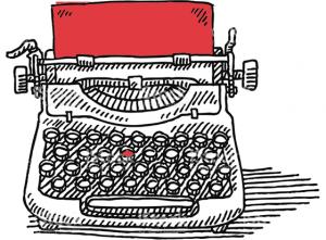 Giornalismo MediaPer